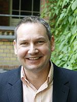 Online Marketing München - Norbert Weber
