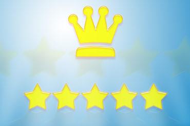 Positive Bewertungen kaufen